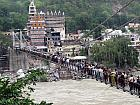 Rishikesh Picture Gallery