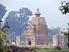 Dwarahat-Ancient temple[b]