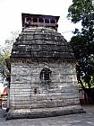 Bageshwar - Ancient Temples