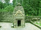 Jageshwar Temples Photos